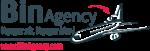 BinAgency.com