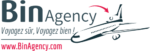 BinAgency.com